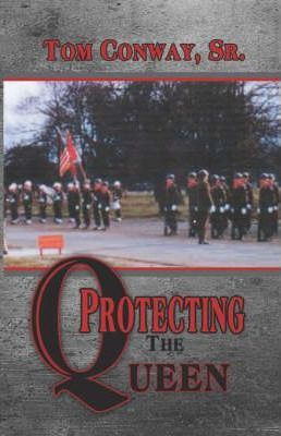 Protecting the Queen Cover Image