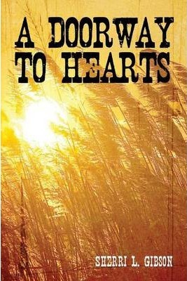 A Doorway to Hearts Cover Image