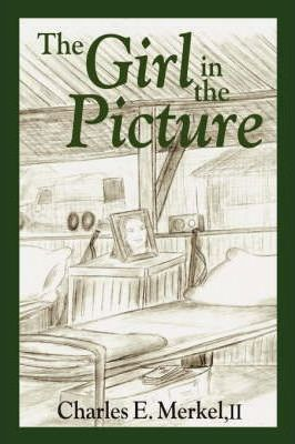 The Girl in the Picture Cover Image