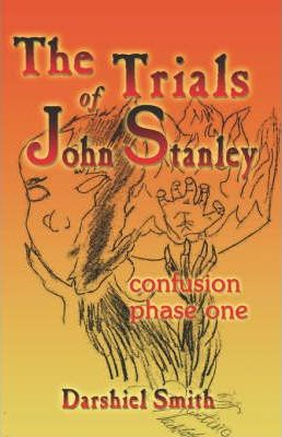 The Trials of John Stanley Cover Image