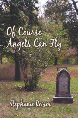 Of Course Angels Can Fly Cover Image