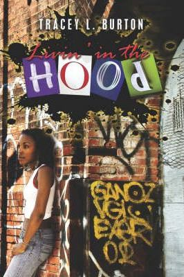 Livin' in the Hood Cover Image