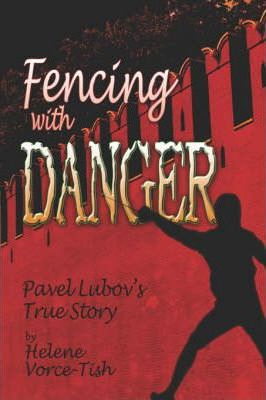 Fencing with Danger Cover Image