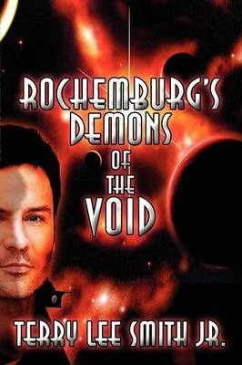 Rochemburg's Demons of the Void Cover Image