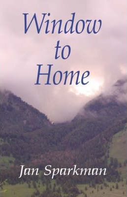 Window to Home Cover Image