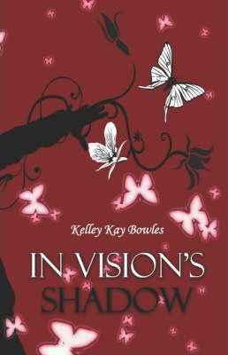 In Vision's Shadow Cover Image