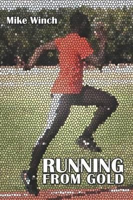 Running from Gold Cover Image