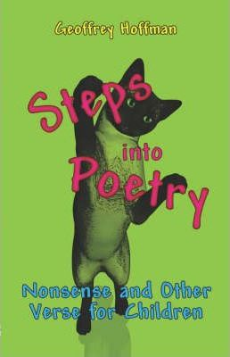 Steps Into Poetry