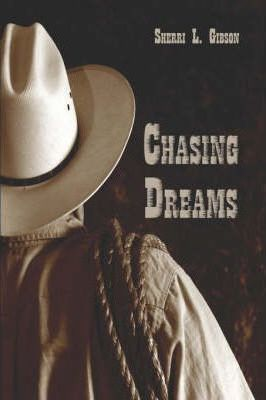 Chasing Dreams Cover Image