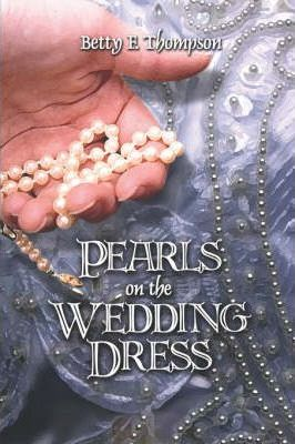 Pearls on the Wedding Dress Cover Image