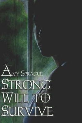 A Strong Will to Survive Cover Image