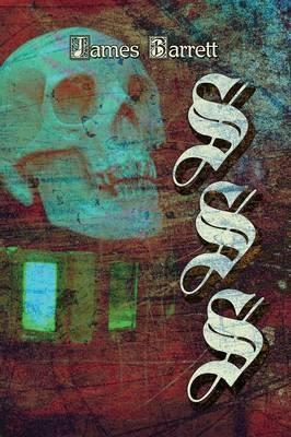 S-S Cover Image