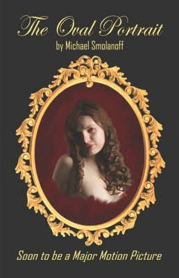 The Oval Portrait Cover Image