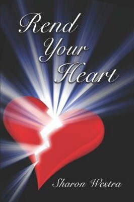 Rend Your Heart Cover Image