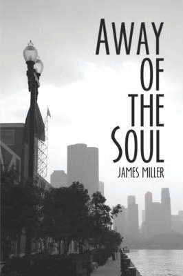 Away of the Soul Cover Image