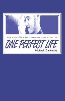 One Perfect Life Cover Image