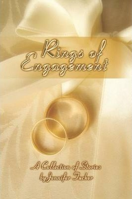 Rings of Engagement Cover Image