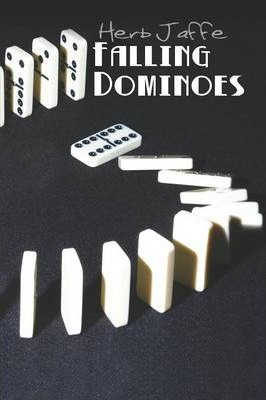 Falling Dominoes Cover Image