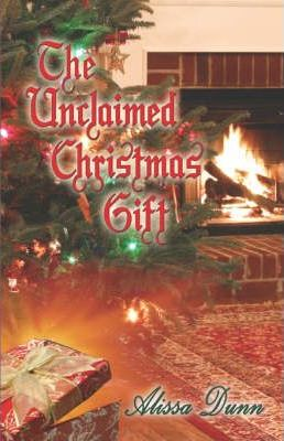 The Unclaimed Christmas Gift Cover Image