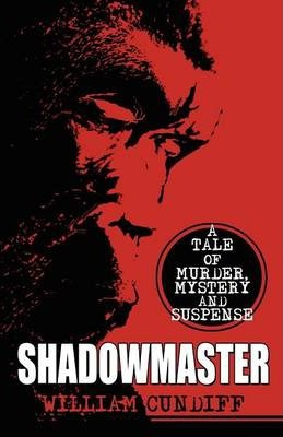 Shadowmaster Cover Image