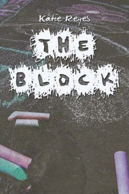 The Block Cover Image