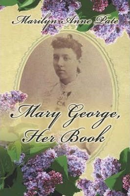 Mary George, Her Book Cover Image