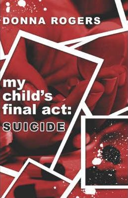 My Child's Final ACT Cover Image