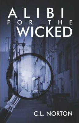 Alibifor Thewicked Cover Image
