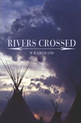 Rivers Crossed Cover Image