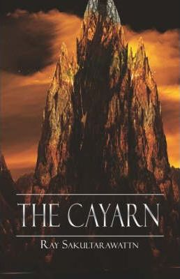 The Cayarn Cover Image