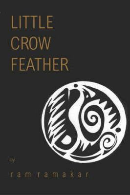 Little Crow Feather Cover Image