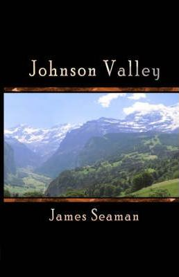Johnson Valley Cover Image