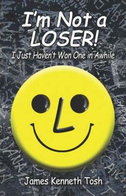 I'm Not a Loser! Cover Image