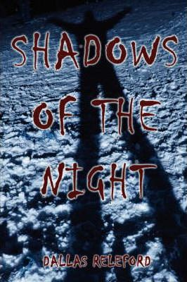 Shadows of the Night Cover Image