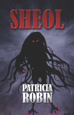 Sheol Cover Image