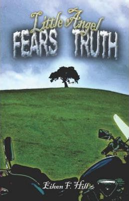 Little Angel Fears Truth Cover Image