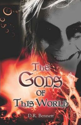 The Gods of This World Cover Image