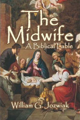 The Midwife Cover Image