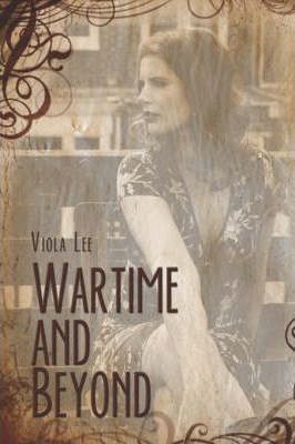 Wartime and Beyond Cover Image