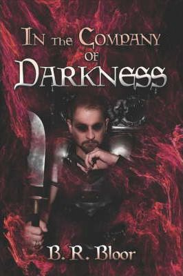 In the Company of Darkness Cover Image