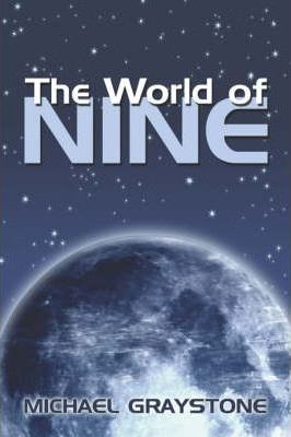 The World of Nine Cover Image