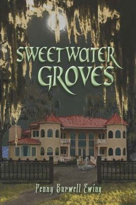 Sweetwater Groves Cover Image