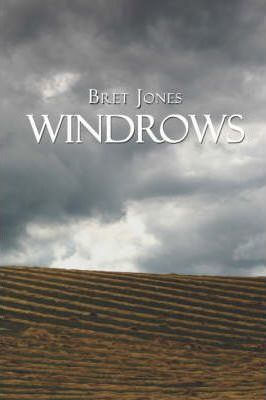 Windrows Cover Image