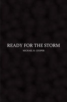 Ready for the Storm Cover Image