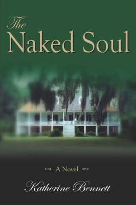 The Naked Soul Cover Image
