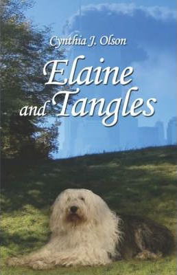 Elaine and Tangles Cover Image