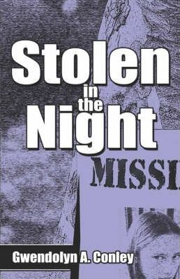 Stolen in the Night Cover Image