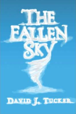 The Fallen Sky Cover Image