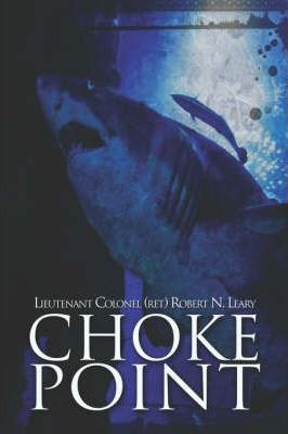 Choke Point Cover Image