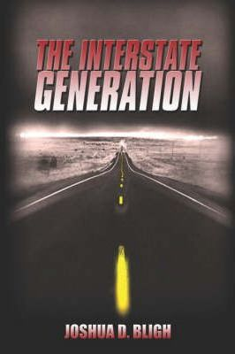 The Interstate Generation Cover Image